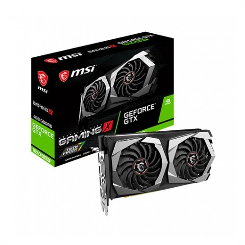 vga-msi-gtx-1650-super-gaming-x–4gb-gddr6